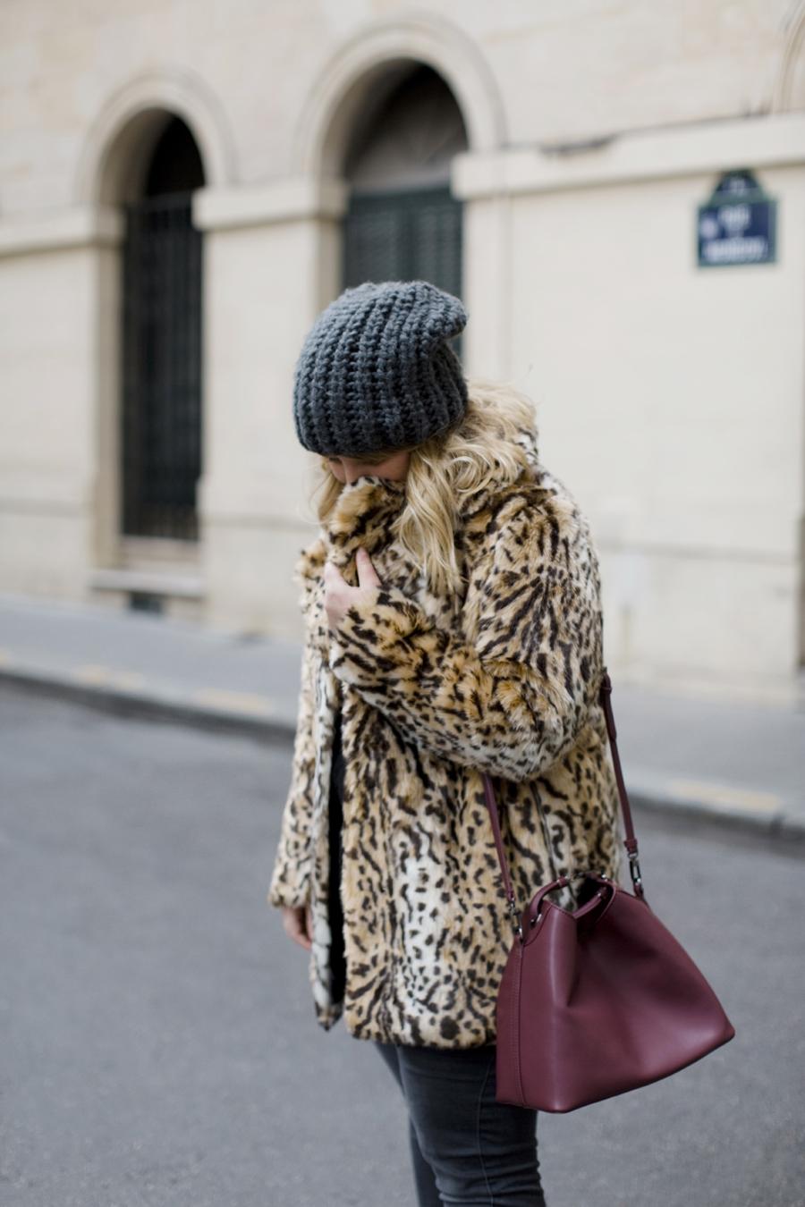 look_winter_6