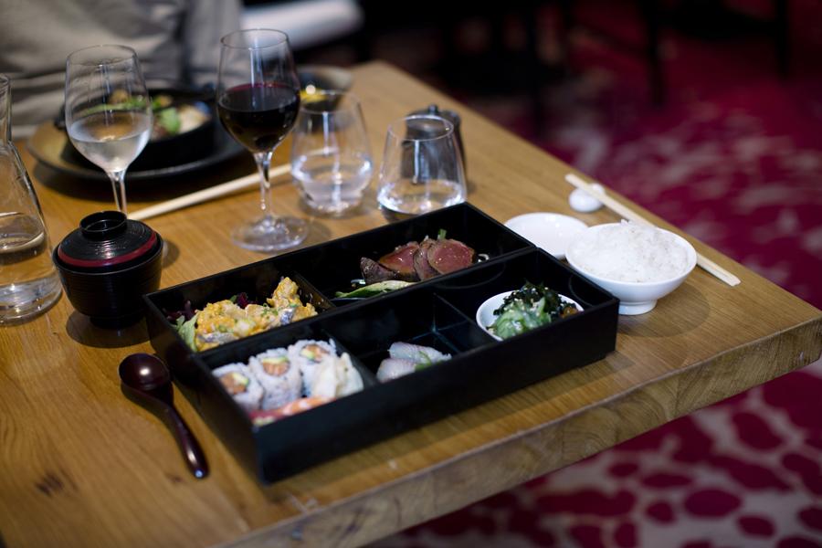 restaurant_japonais_kinugawa_bonnes_adresses_1