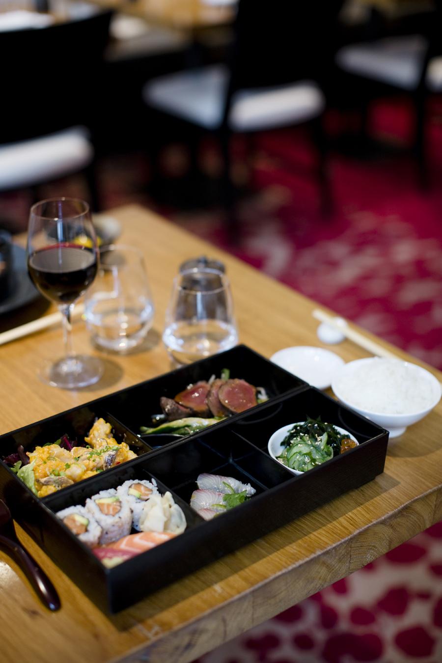 restaurant_japonais_kinugawa_bonnes_adresses_11
