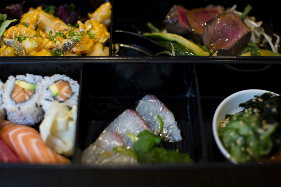 restaurant_japonais_kinugawa_bonnes_adresses_12