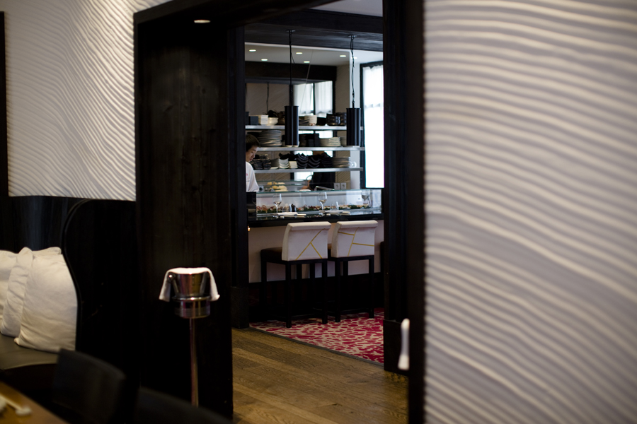 restaurant_japonais_kinugawa_bonnes_adresses_14