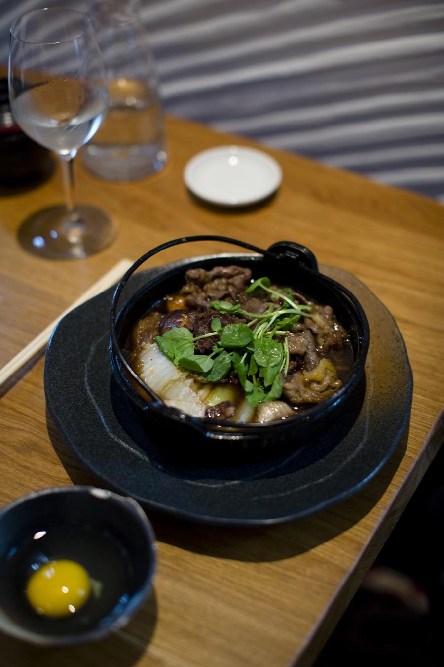 restaurant_japonais_kinugawa_bonnes_adresses_15