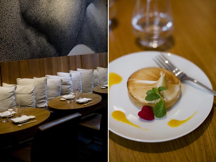 restaurant_japonais_kinugawa_bonnes_adresses_17
