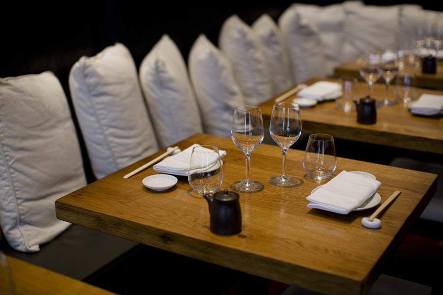 restaurant_japonais_kinugawa_bonnes_adresses_19