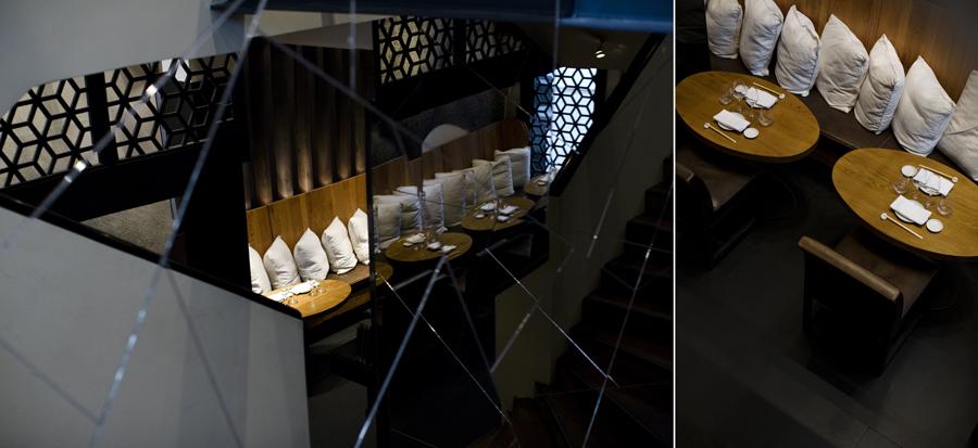 restaurant_japonais_kinugawa_bonnes_adresses_3