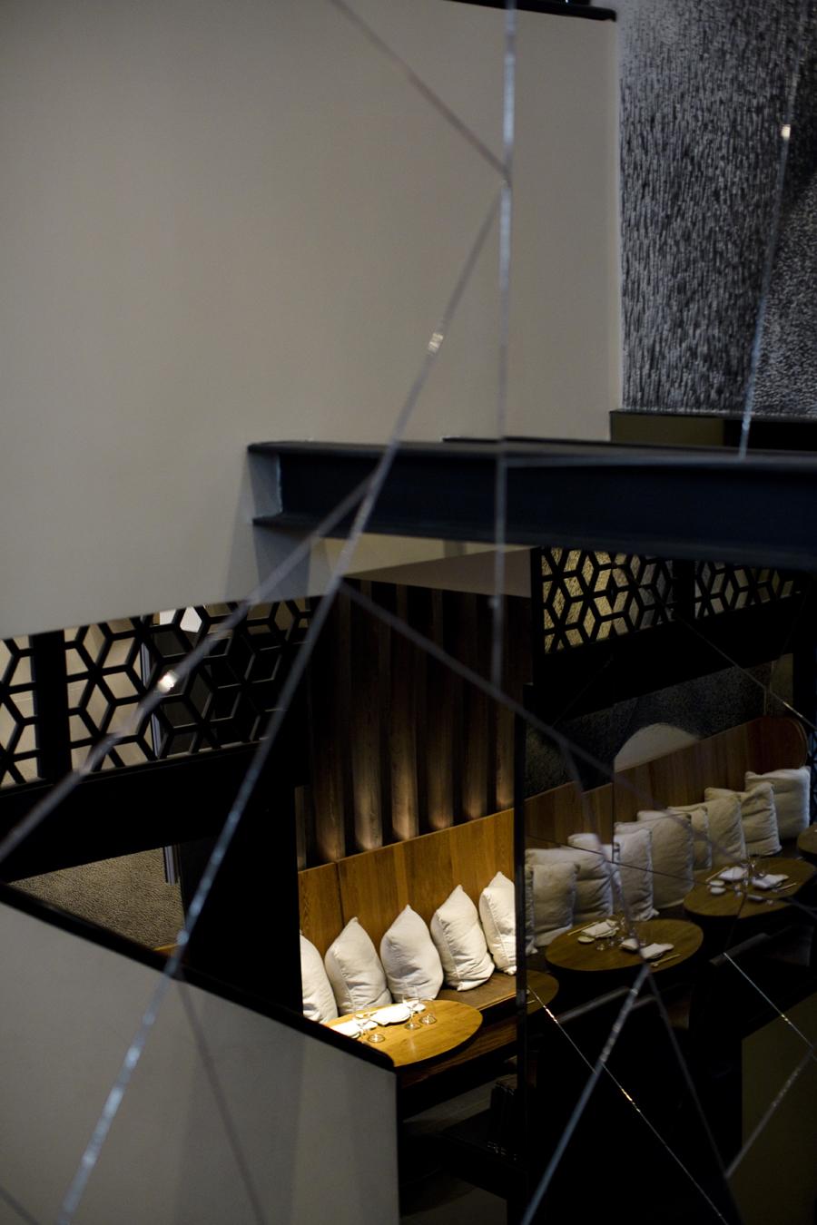 restaurant_japonais_kinugawa_bonnes_adresses_5