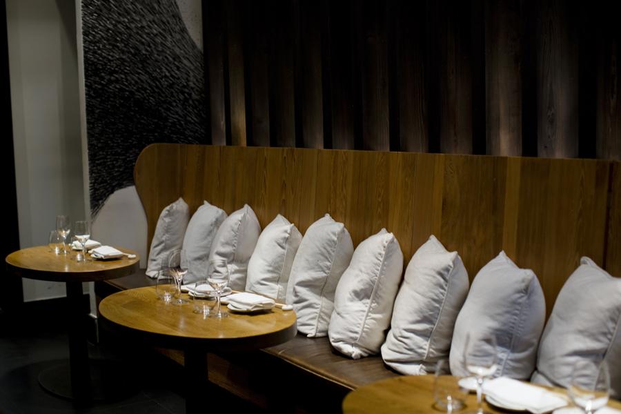 restaurant_japonais_kinugawa_bonnes_adresses_6