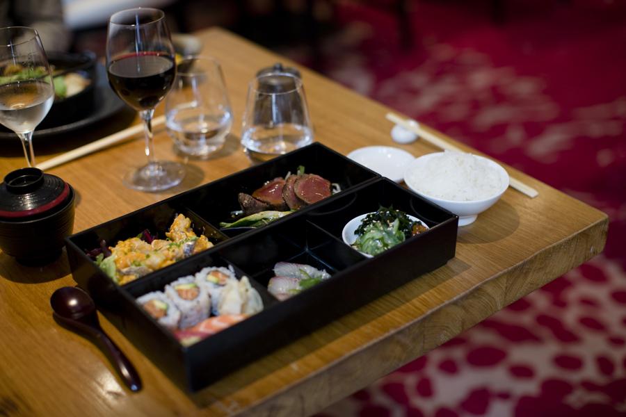 restaurant_japonais_kinugawa_bonnes_adresses_7