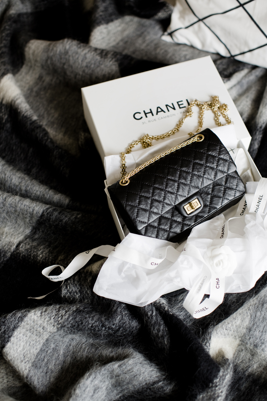 bag_chanel_2.55_1
