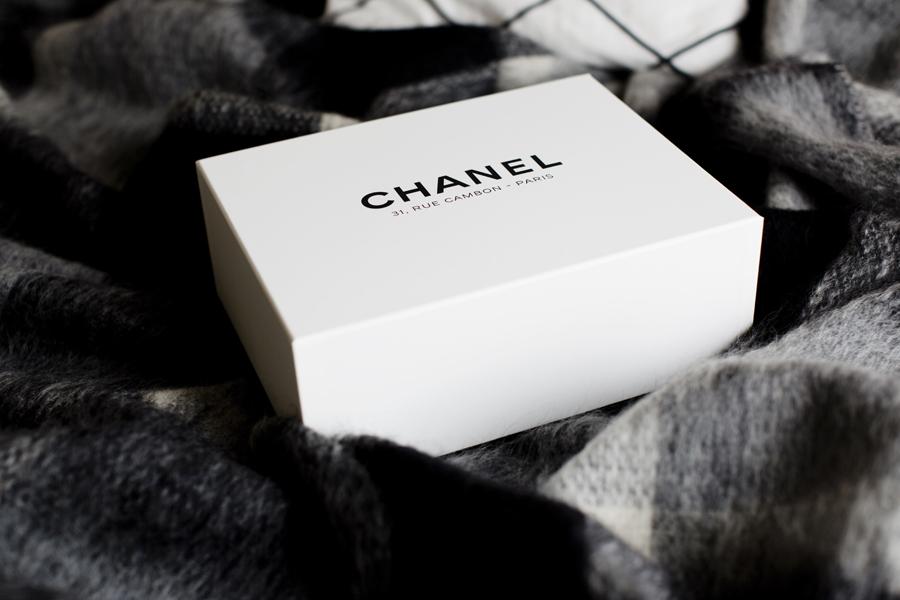 bag_chanel_2.55_2