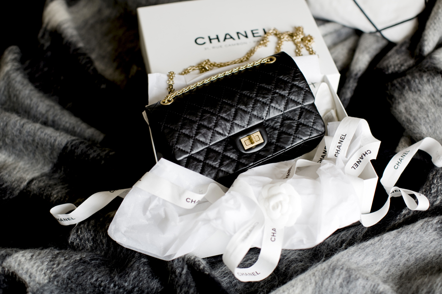 bag_chanel_2.55_4