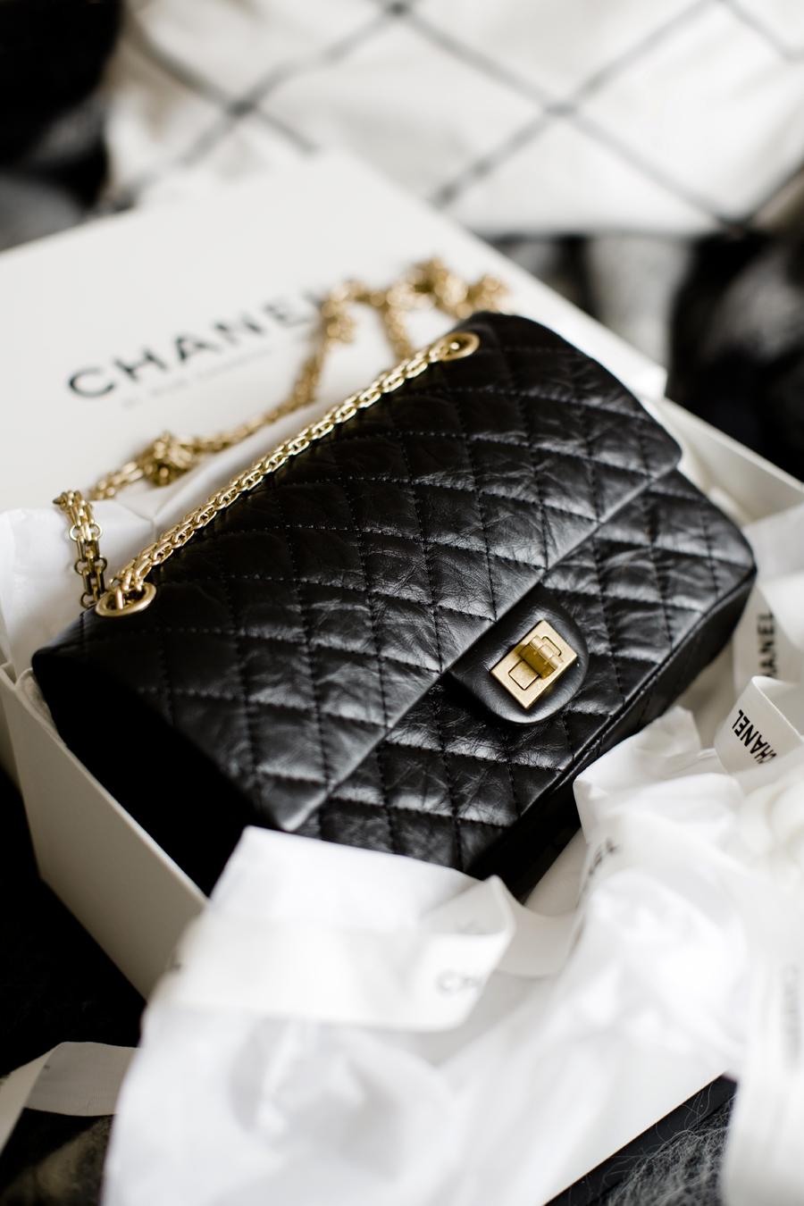 bag_chanel_2.55_6
