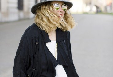 look_eponyme_portail