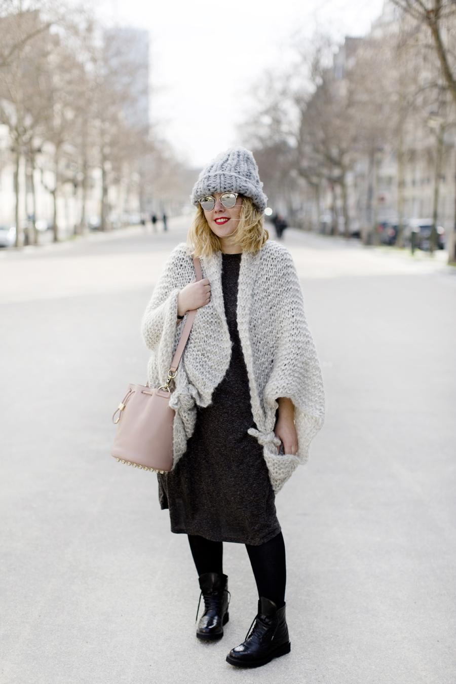 look_gilet_mes_demoiselles_5