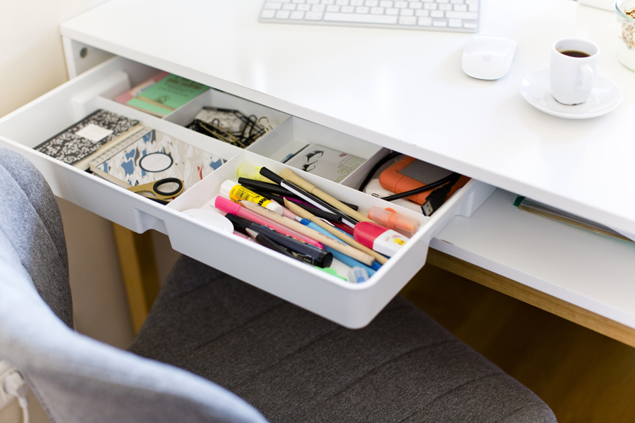 my_office_chaise_drawer_6