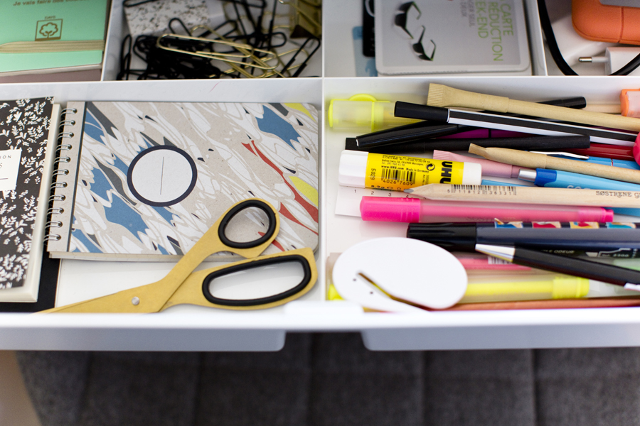my_office_chaise_drawer_7