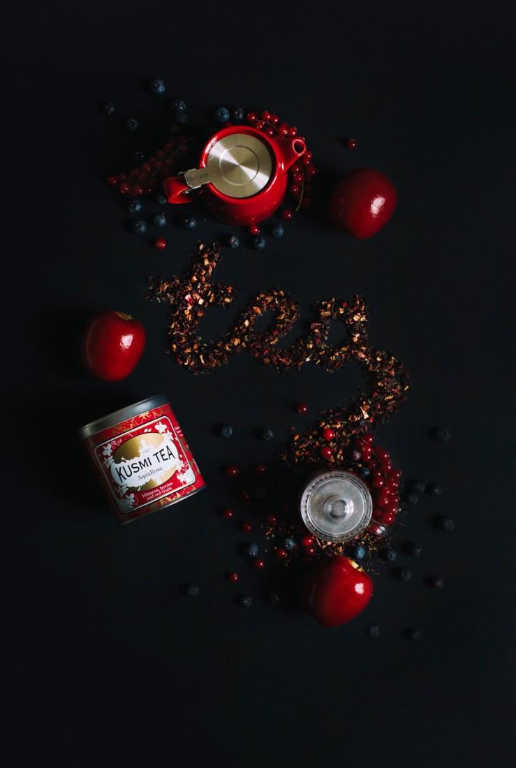 kusmi_tea_aquarosa_1
