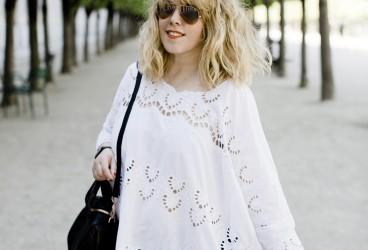look_poncho_mes_demoiselles_opus_sandales_craie_portail1