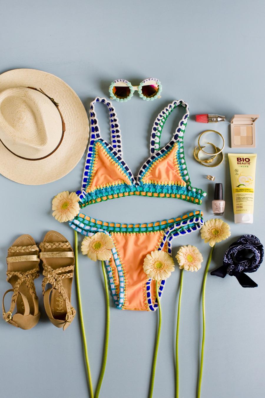 maillot_mon_petit_bikini_5
