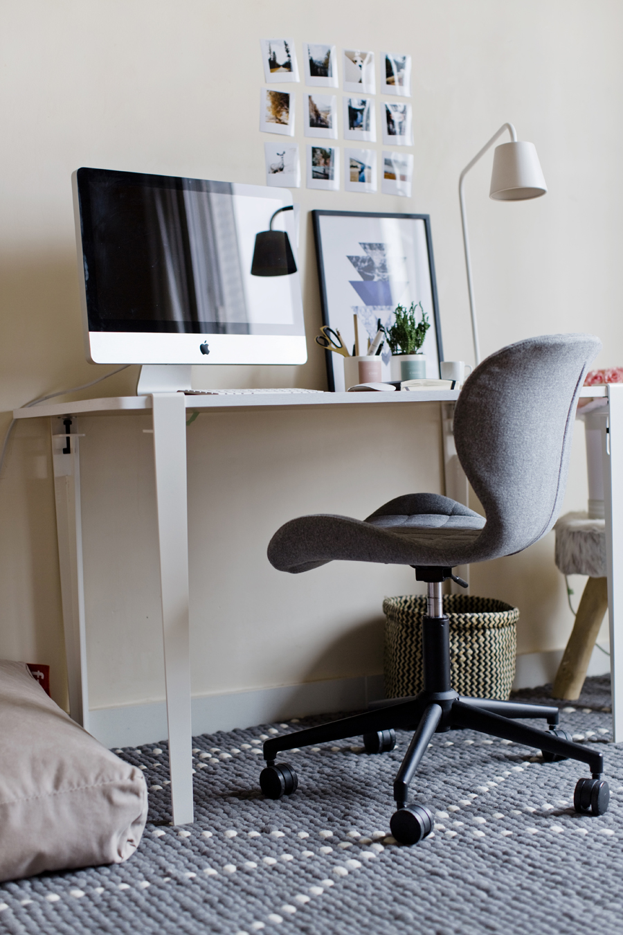 tiptoe_bureau_chaise_drawer_2