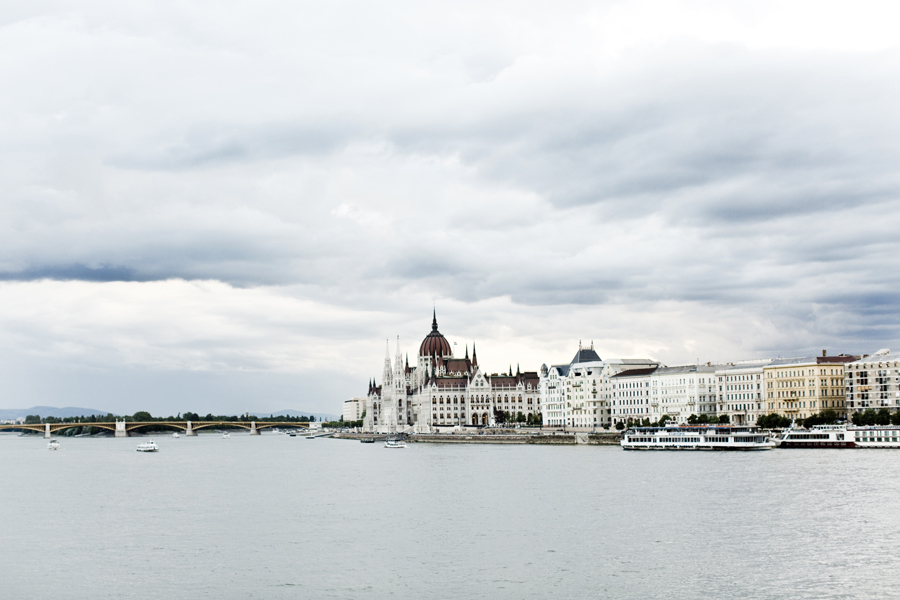 un_weekend_budapest_the_magazine_hotel_1