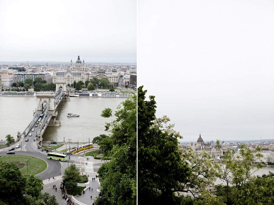 un_weekend_budapest_the_magazine_hotel_118