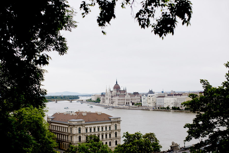 un_weekend_budapest_the_magazine_hotel_128