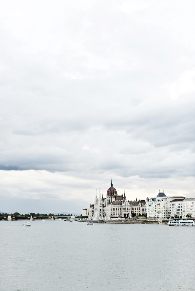 un_weekend_budapest_the_magazine_hotel_129