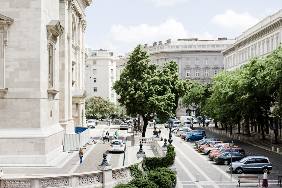 un_weekend_budapest_the_magazine_hotel_17