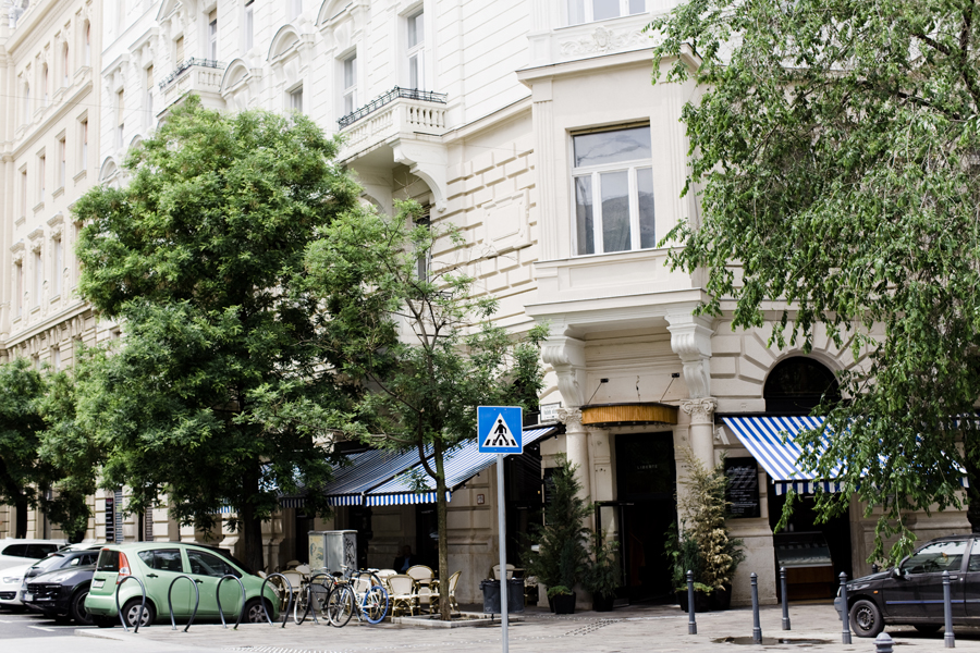 un_weekend_budapest_the_magazine_hotel_83