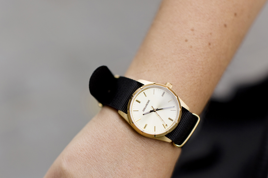 look_itstime_5