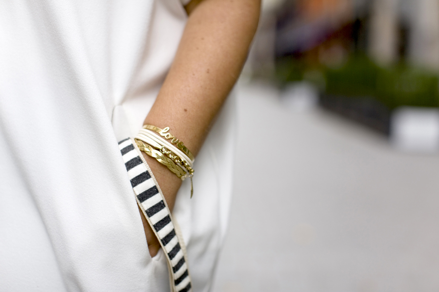 look_itstime_7