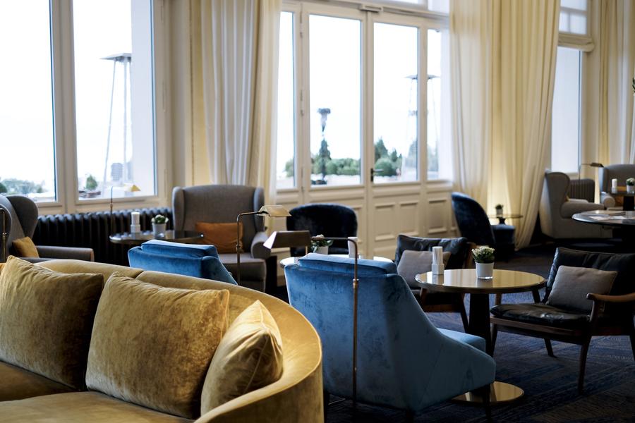 evian_championship_lierac_prix_de_lelegance_hotel_royal_evian_10
