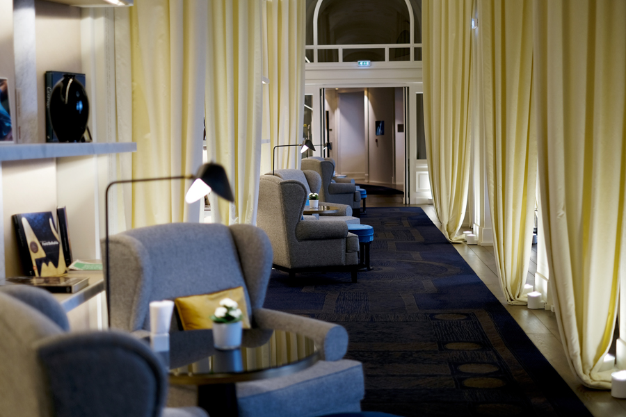 evian_championship_lierac_prix_de_lelegance_hotel_royal_evian_12