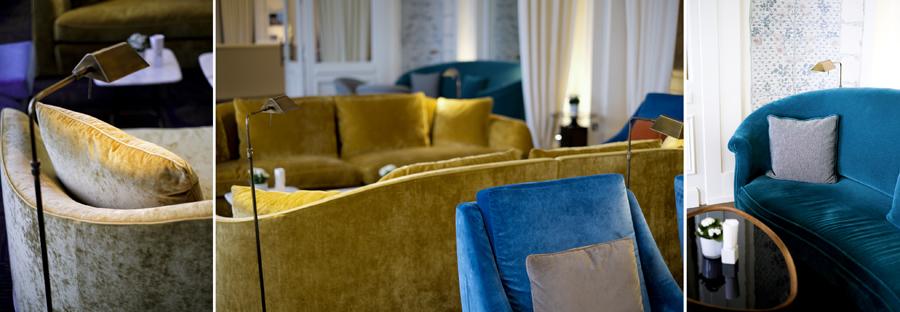 evian_championship_lierac_prix_de_lelegance_hotel_royal_evian_14