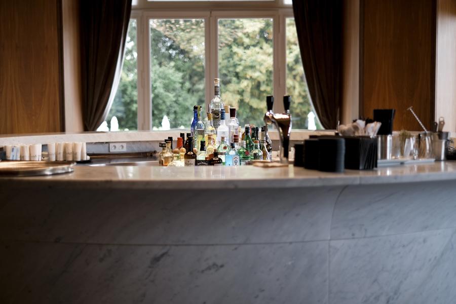 evian_championship_lierac_prix_de_lelegance_hotel_royal_evian_17