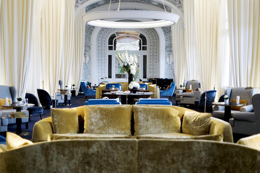 evian_championship_lierac_prix_de_lelegance_hotel_royal_evian_2