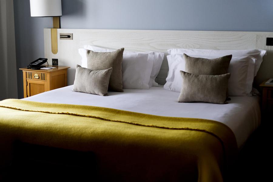 evian_championship_lierac_prix_de_lelegance_hotel_royal_evian_29