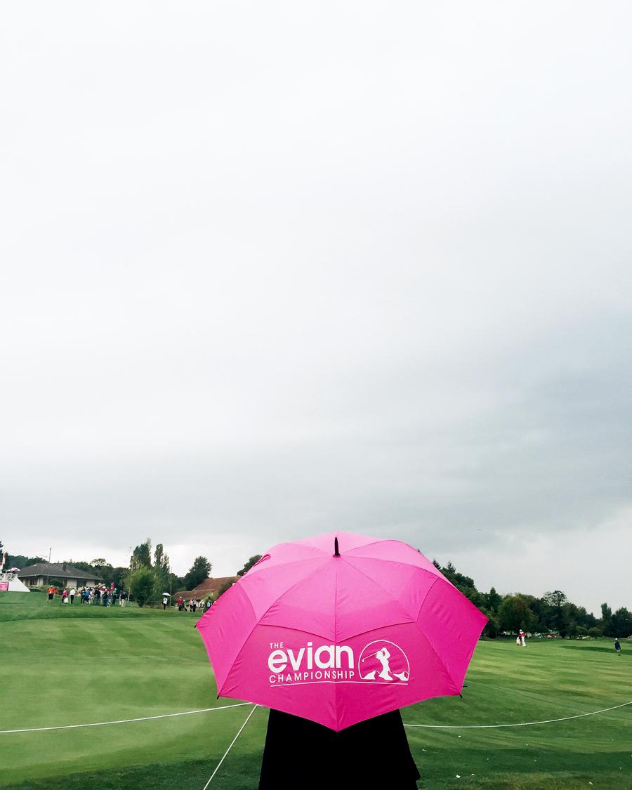 evian_championship_lierac_prix_de_lelegance_hotel_royal_evian_37
