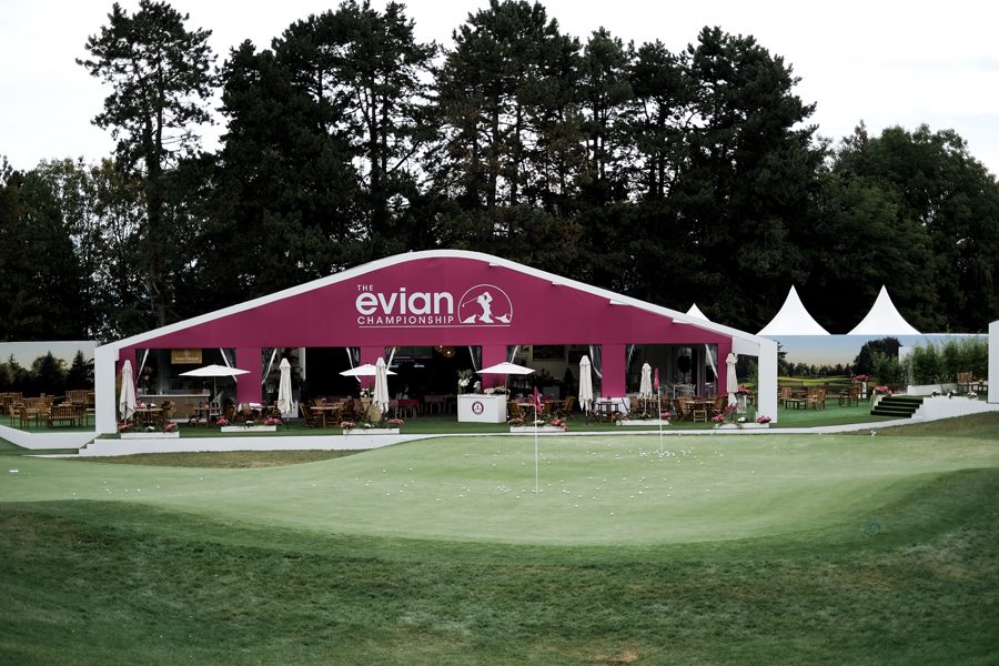 evian_championship_lierac_prix_de_lelegance_hotel_royal_evian_39a