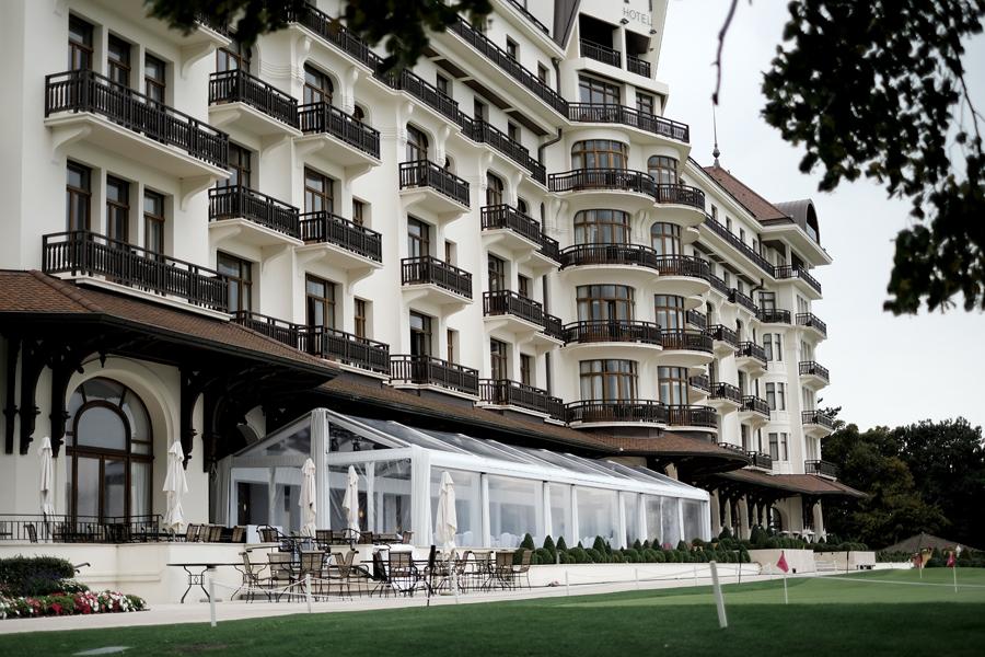 evian_championship_lierac_prix_de_lelegance_hotel_royal_evian_4