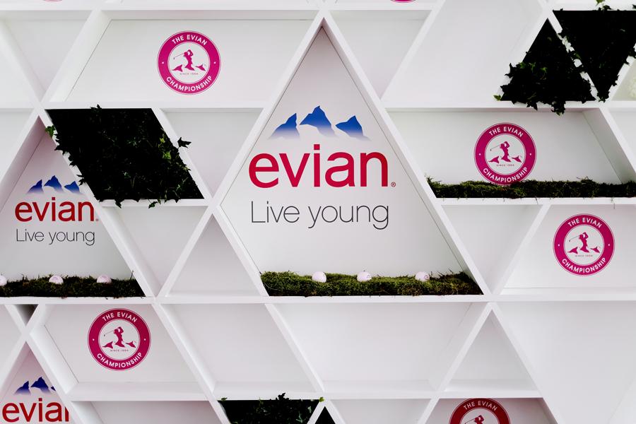 evian_championship_lierac_prix_de_lelegance_hotel_royal_evian_41