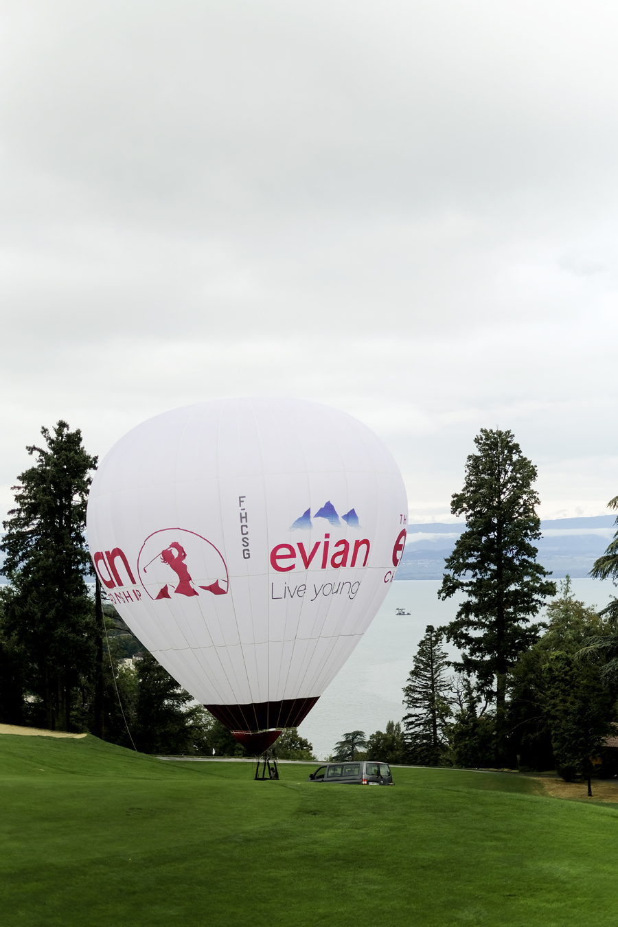 evian_championship_lierac_prix_de_lelegance_hotel_royal_evian_50