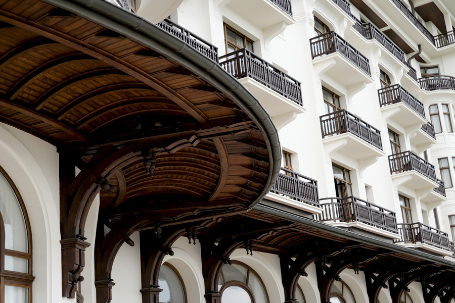 evian_championship_lierac_prix_de_lelegance_hotel_royal_evian_6