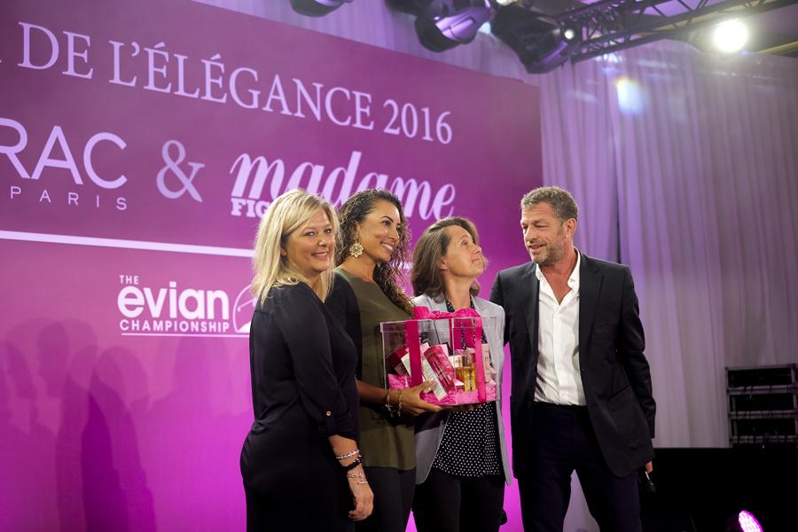 evian_championship_lierac_prix_de_lelegance_hotel_royal_evian_72