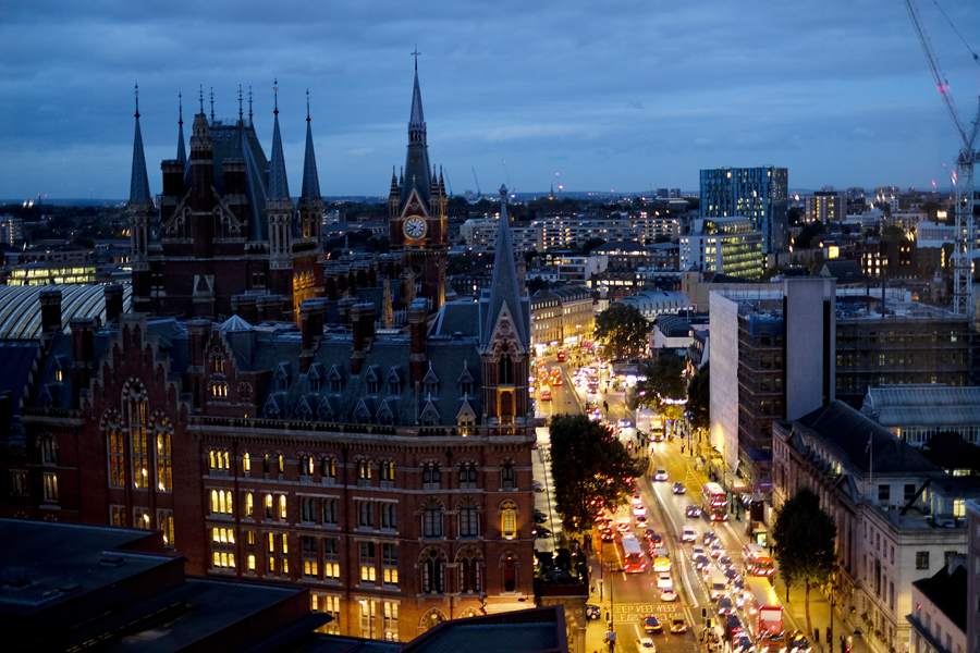 week_end_londres_accor_21