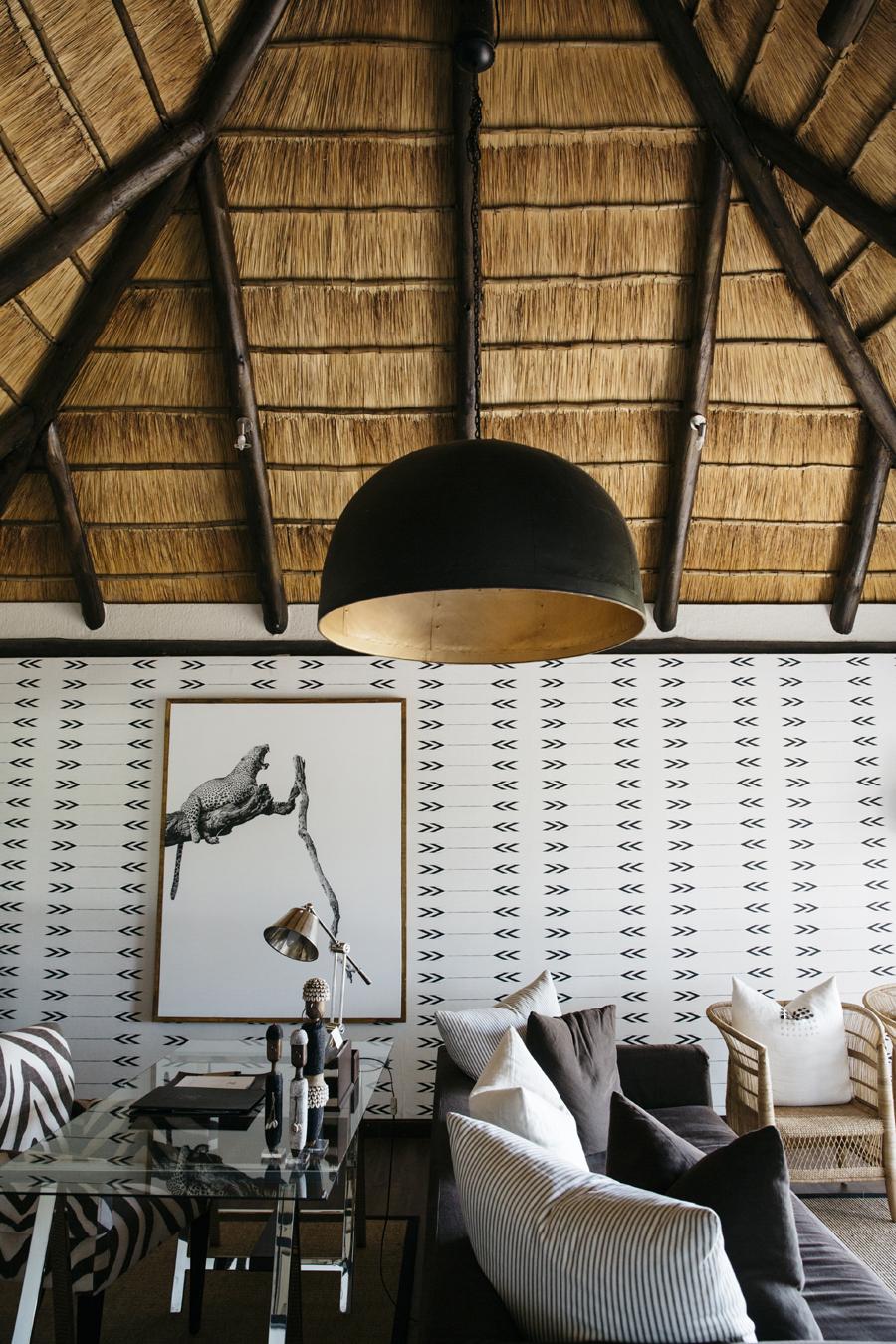 afrique_du_sud_relais_chateaux_londolozi_5