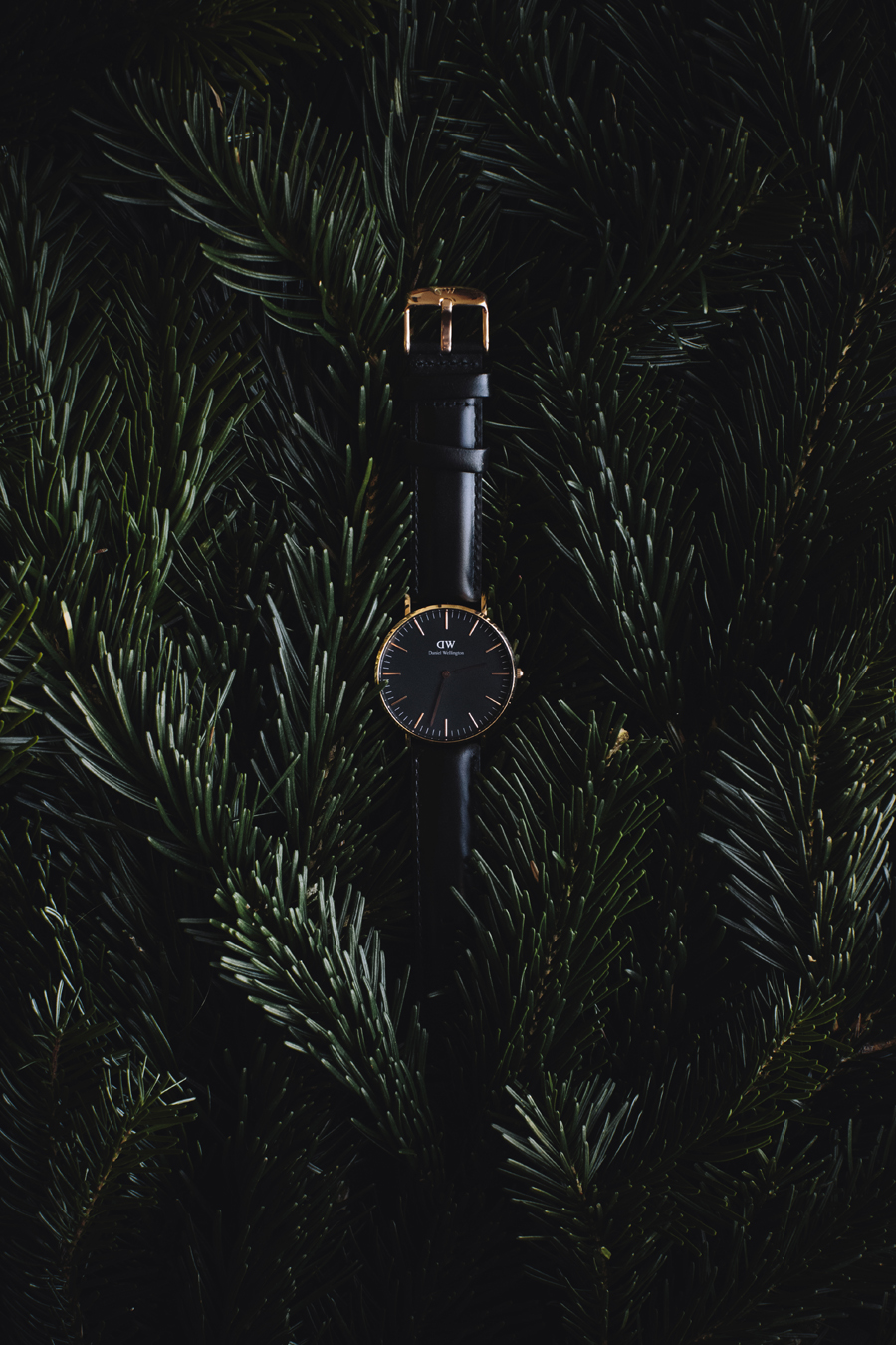 daniel_wellington_sheffield_classic_black_3