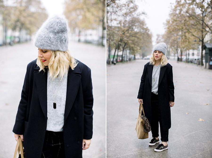 look_le_fil_dore_pantalon_leon_et_harper_7a