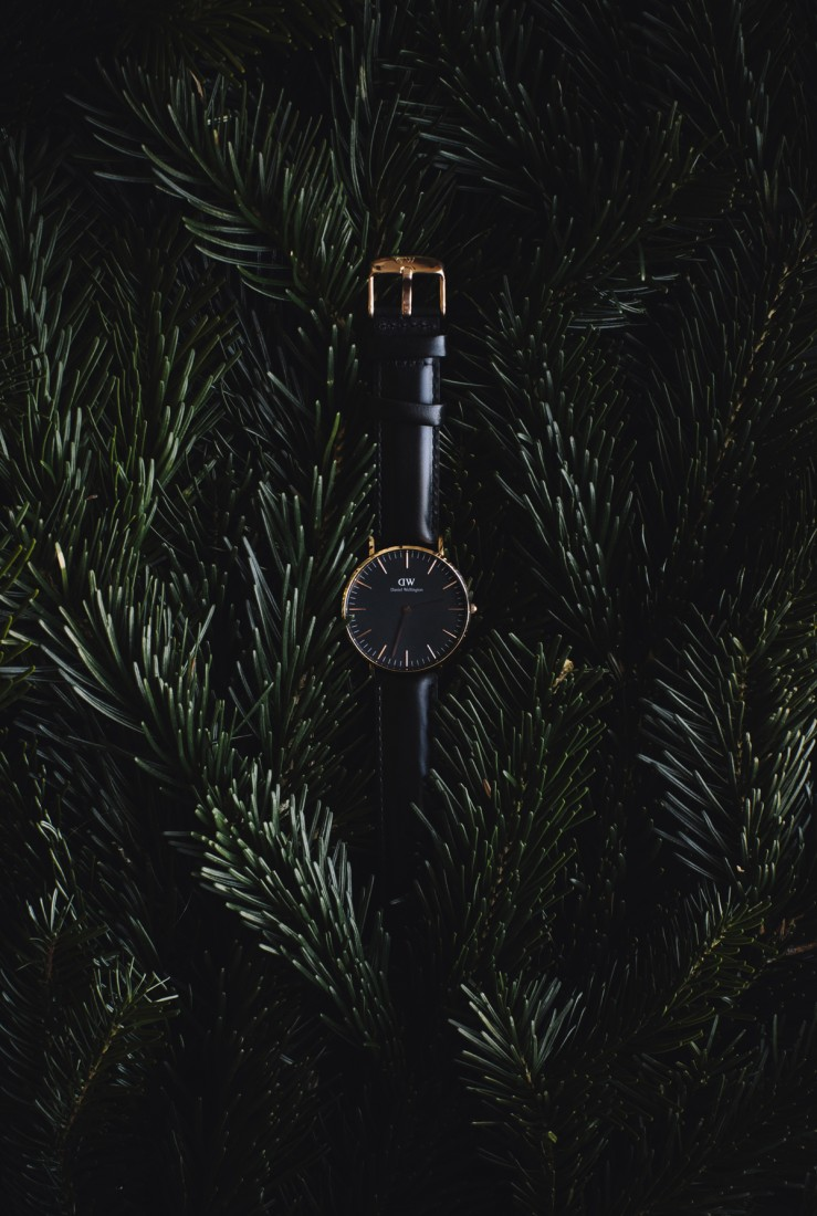 daniel_wellington_sheffield_classic_black_portail